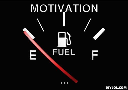 gas-gauge-meme-generator-motivation-c080a7