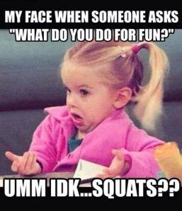 ed948fcb03e505e7deac309085d0cd36--fitness-sayings-fitness-memes