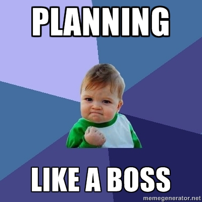 Planning-like-a-boss-meme
